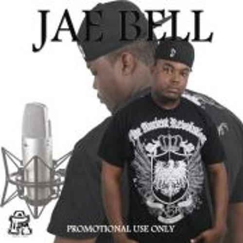 Jae Bell's avatar