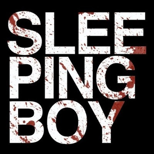 SLEEPINGBOY's avatar