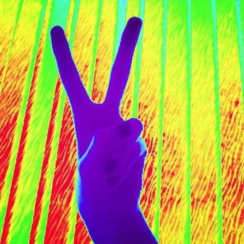 Jessii1100's avatar