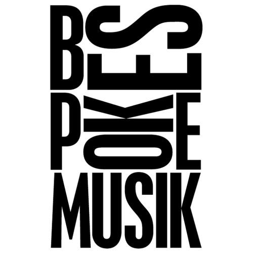 Bespoke Musik's avatar