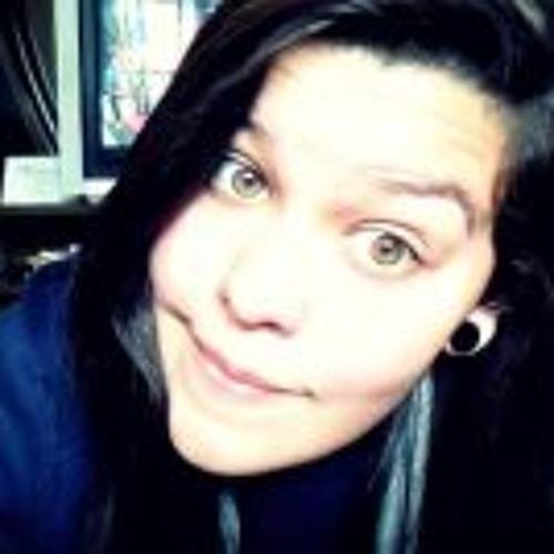 Júlia Zago's avatar