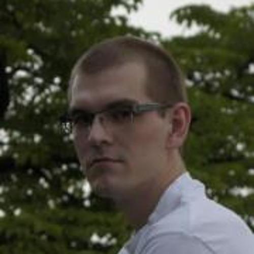 Josef Hájíček's avatar