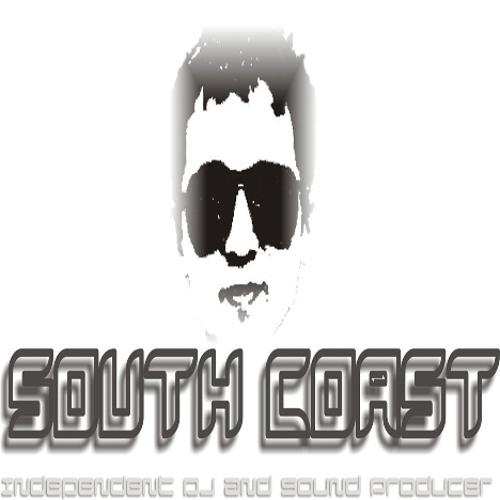South Coast - Camel (Original Mix) NEW!