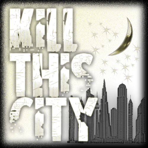 Kill This City's avatar