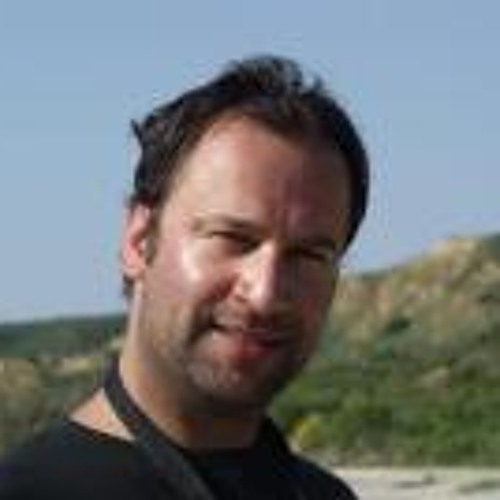 Barış Aksoy's avatar