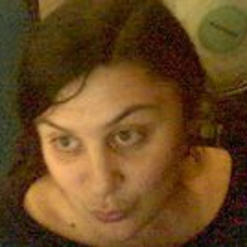 Orietta Festa's avatar