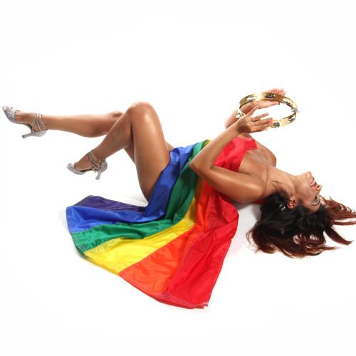 Gypsy Love's avatar