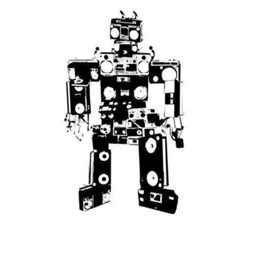 The Bangerz's avatar