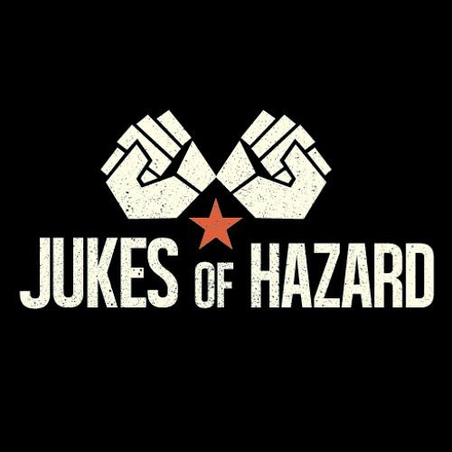 Jukes of Hazard's avatar