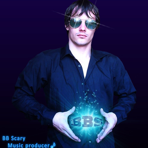 BB Scary's avatar