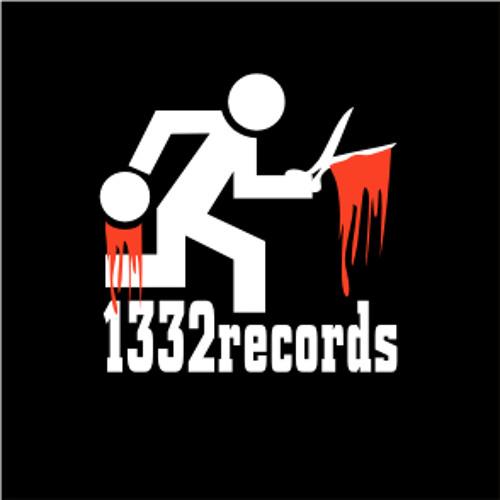 1332 Records's avatar