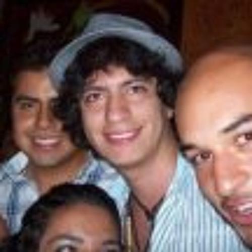 Juan Antonio Guerra 2's avatar