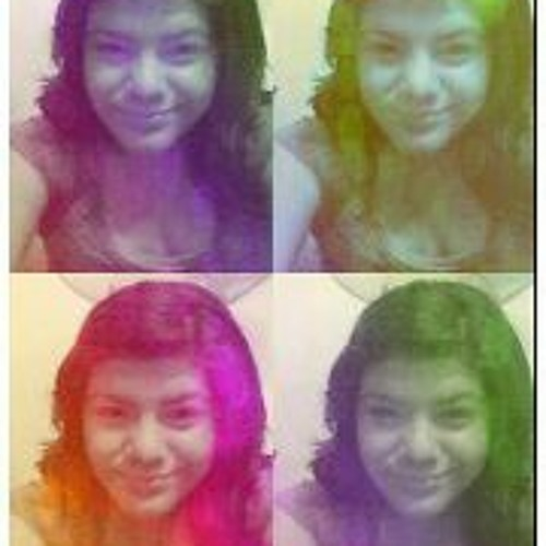 Daniella Ferreira 2's avatar