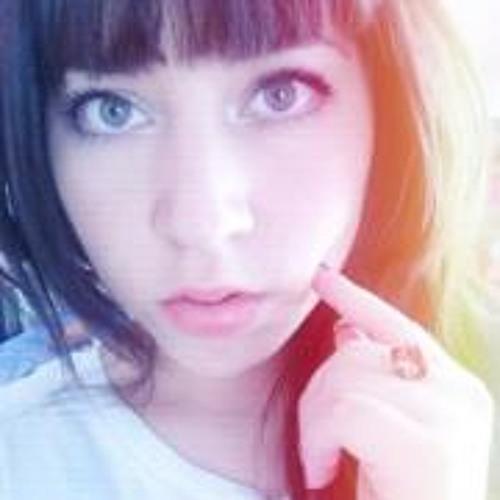 'Ciinn Cambron's avatar