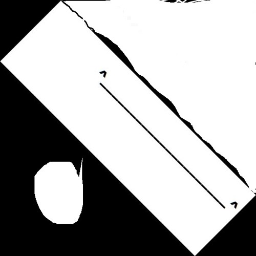 bE WHALEiCIOUS^________^'s avatar