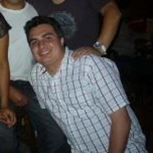 Pablo Cesar 3's avatar
