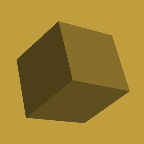 thebusybox's avatar