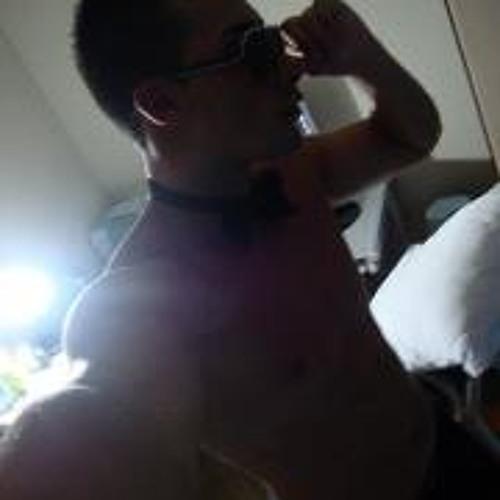 Robson Ferreira da Silva's avatar