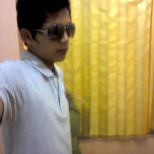 batamdeejay's avatar
