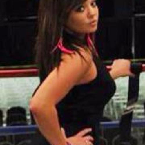 Ashley Belle's avatar