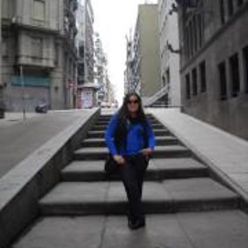 Lucia Perez 1's avatar