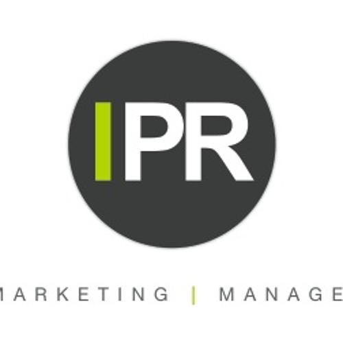 Industry PR's avatar