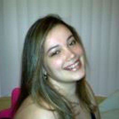 Carol Rangel's avatar