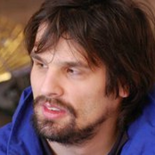 Kyle Manley 1's avatar