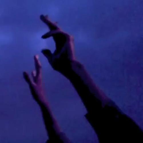 TRAP SABBATH (official)'s avatar