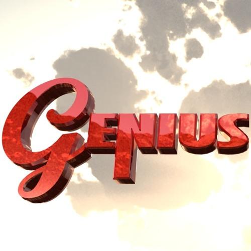 Genius 41's avatar