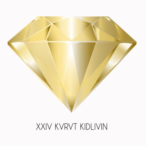 24KT KidLivin's avatar