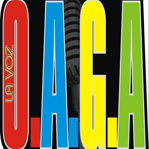 EL OAGA's avatar