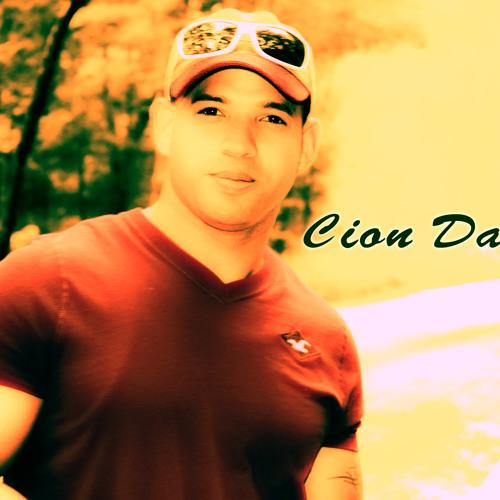 Cion Daddy's avatar