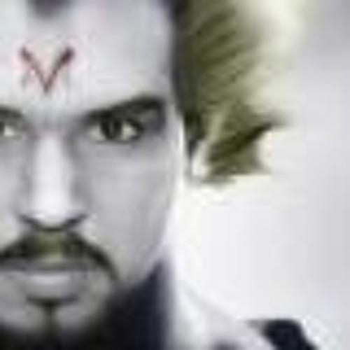 Rojas Rick's avatar