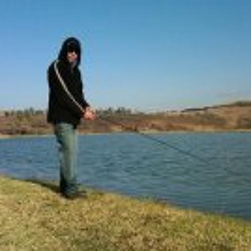 Jason Robins 1's avatar