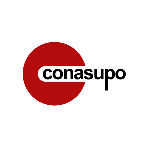 Conasupo's avatar
