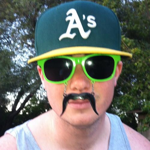 MGoodson's avatar