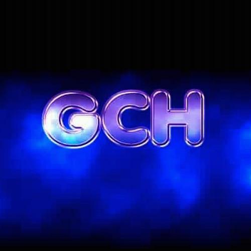 GCHProductions's avatar