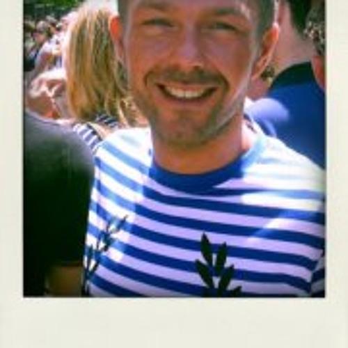 Marc Pawlaczyk's avatar
