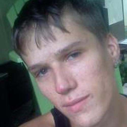 Justin Debord's avatar