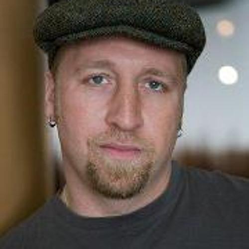 Finn Kelly's avatar