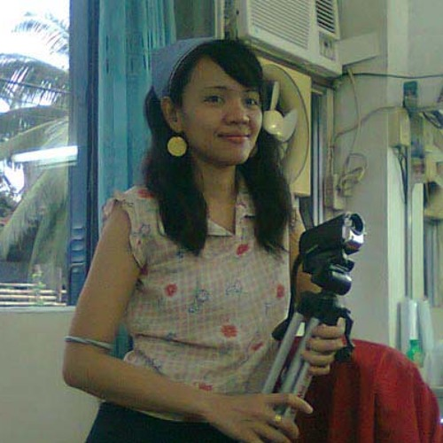 Aileenca's avatar