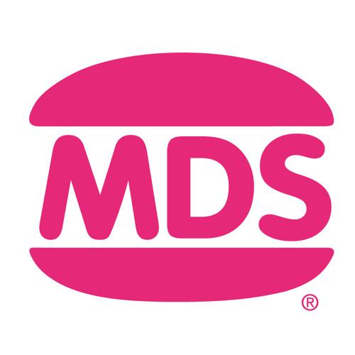 mmmdddsss's avatar