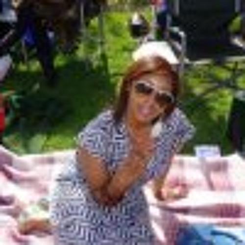 Tenaya Jackson's avatar
