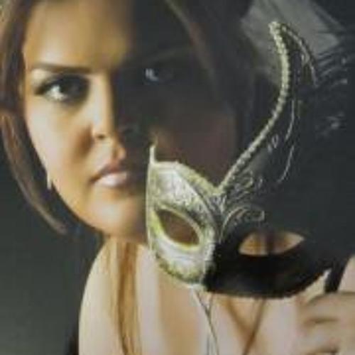 Sanaz Khaleghi's avatar