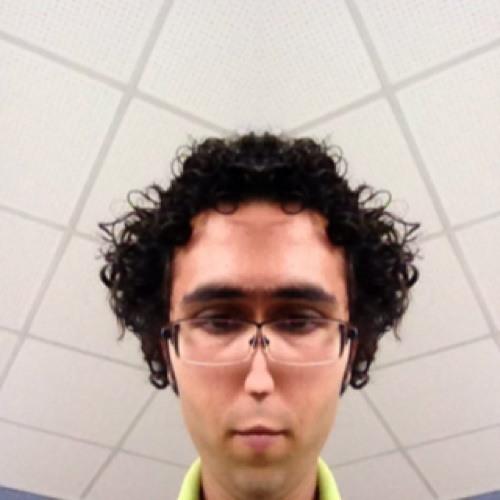 zeonzs's avatar