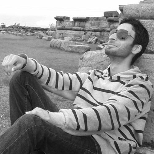 Maudood_karimi's avatar