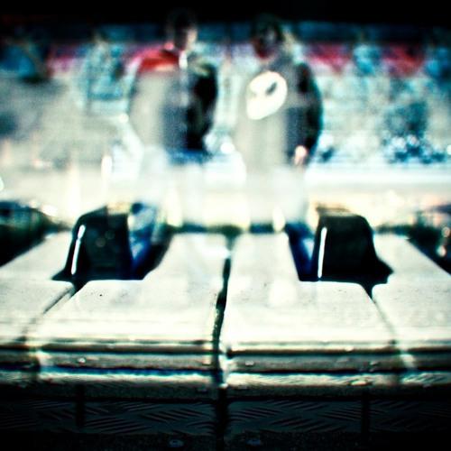 digitalsoapmusic's avatar