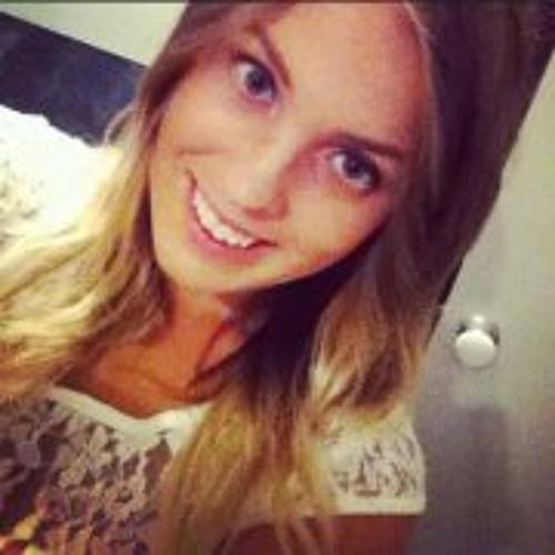 Hayley Wilson 3's avatar