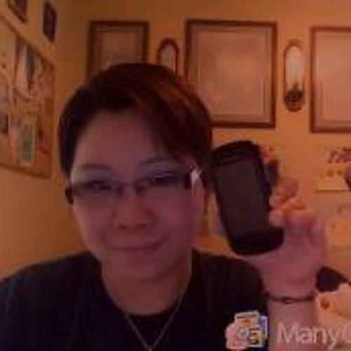 Kathy Kim's avatar